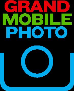 Konkurs Grand Mobile Photo